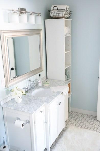 White and Blue Bathroom-1