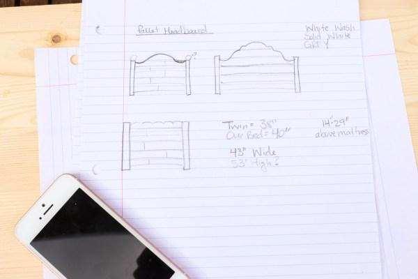 how-to-build-a-pallet-headboard-via-mamas-dance-2
