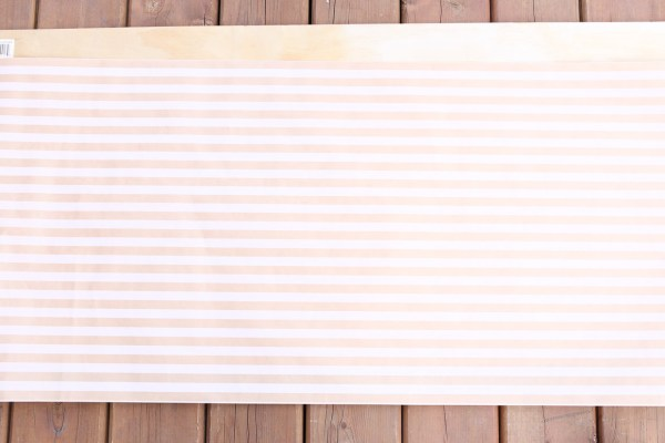 how-to-build-a-pallet-headboard-via-mamas-dance-3