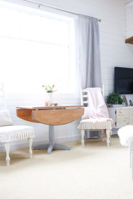 cottage-family-room-reveal-this-mamas-dance-19