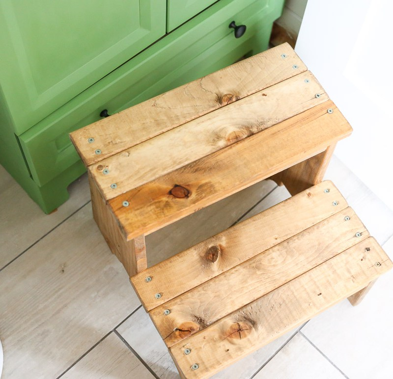 Fine Step Stool Archives This Mamas Dance Machost Co Dining Chair Design Ideas Machostcouk