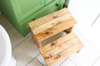 rustic-step-stool-this-mamas-dance-2