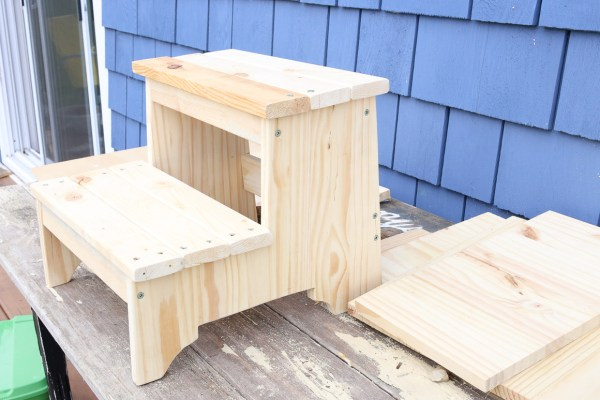 rustic-step-stool-this-mamas-dance-5