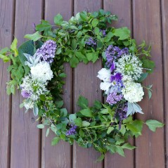 Floral Wreath (4 of 1)