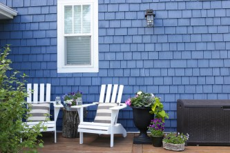 Summer Porch Refresh (9 of 1)