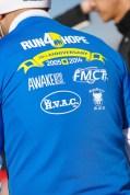Nice race shirts