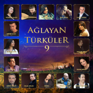 aglayan-turkuler-vol.-9