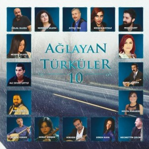 aglayan_turkuler-vol_10