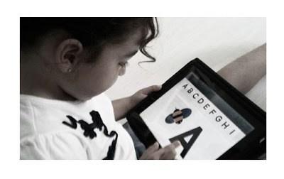 app aprender leer todomundopeques