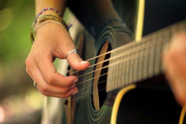 músicos música conciertos todomundopeques