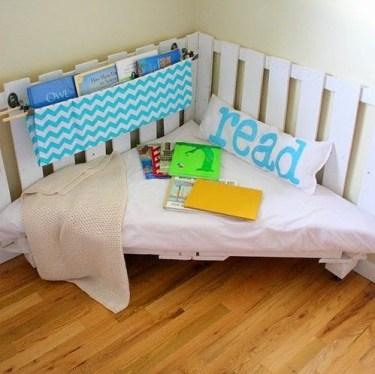 actualizamos las habitaciones de los niños