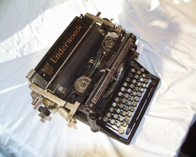 Finlandia tecnología novedades adaptación móviles escritura