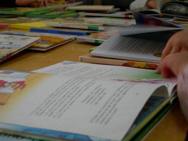 exceso deberes escolares fracaso académico estudiantes españoles