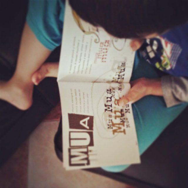 leer lectura entretenidos aprender ocio