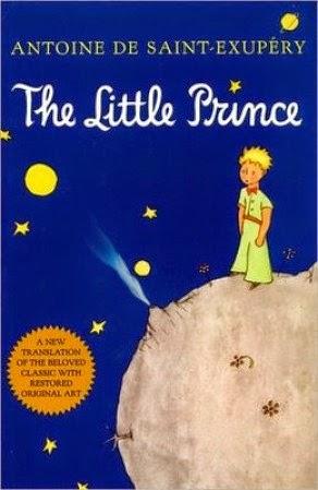 tres libros infantiles llenos de ternura