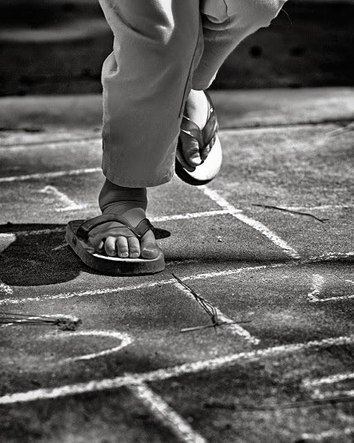 zapatos para primeros pasos