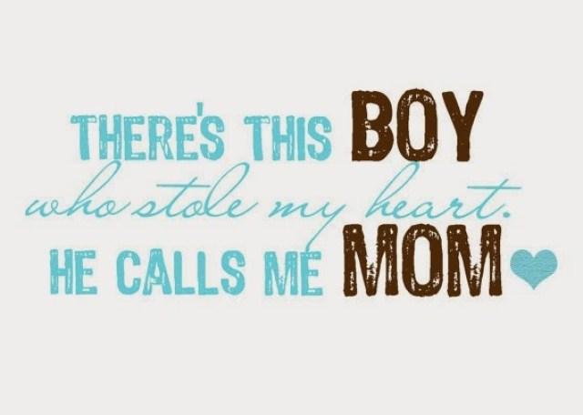 Mamás full time momentos dulces tristes