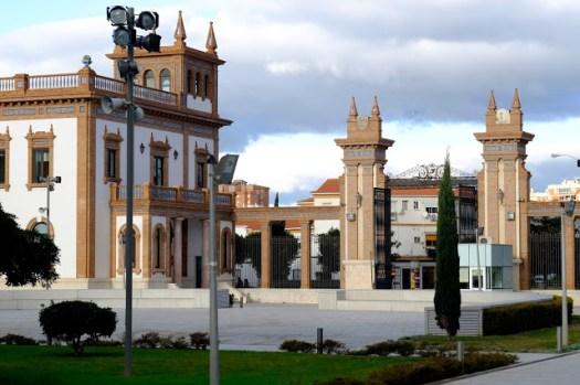 Museo Colecciones Rusas Málaga