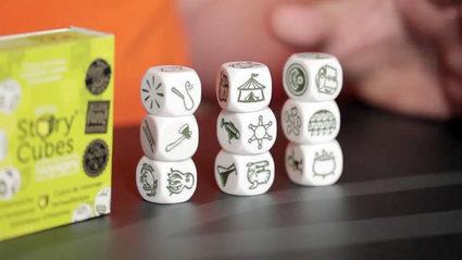 imaginación jugar diversión juntos familia