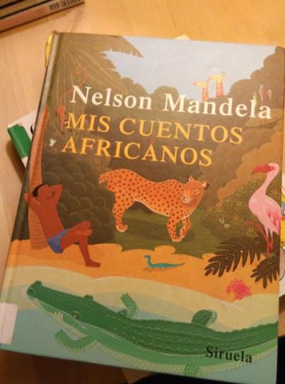 buenos libros infantiles para leer juntos