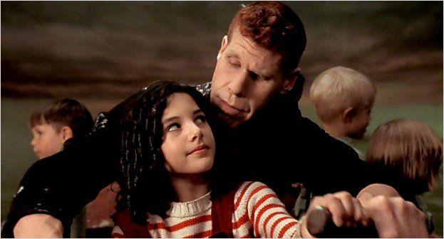 cine películas francesa aprender familia