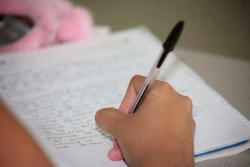 Educación: Cuando la Protagonista es una Mujer, una Hija, una Niña