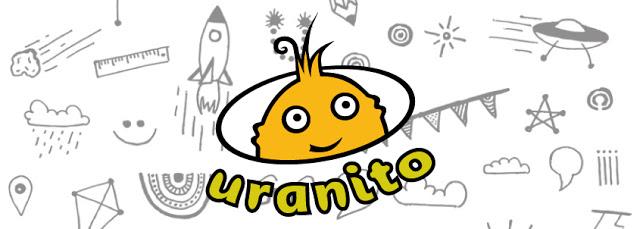Uranito Argentina México España