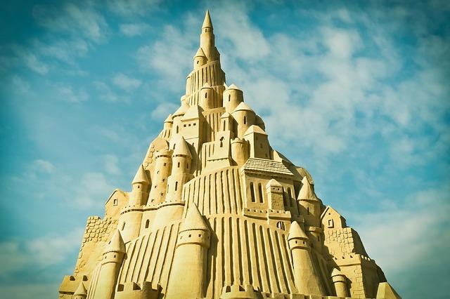 castillos molinos escapada familiar