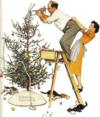 7 calendarios de adviento para esta Navidad ¡viviendo al límite! 1