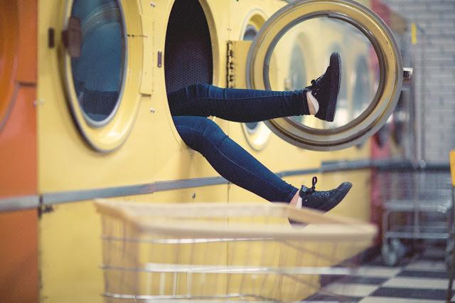 Adolescencia y sus cambios: ¿Quién es ese del espejo?