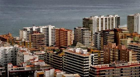 corrupción urbanismo Valencia