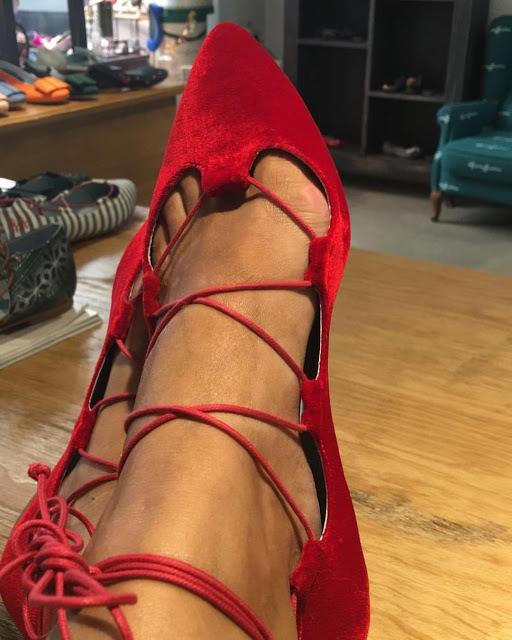 comodidad zapatos calidad diseño