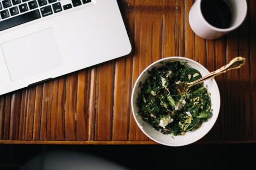 Alimentación Salud Enfermedades