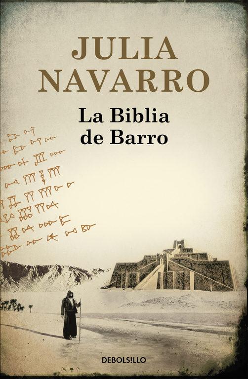 libro arqueolgía Guerra mundial