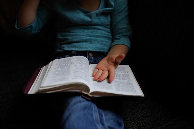 leer lectura niños