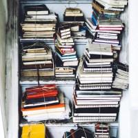 15 libros de nuestra adolescencia que aún no han leído nuestros hijos