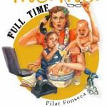 Mamá Full Time el libro