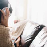 Adolescencia positiva: casos que merece la pena conocer