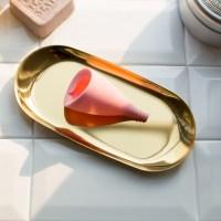 La copa menstrual en España: las que más la usamos