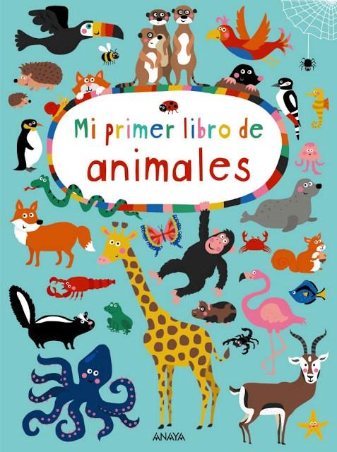 literatura infantil recomendados