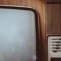 7 propuestas para una semana de pasión, cine y series