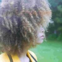 El verano es tiempo para el cuidado del cabello