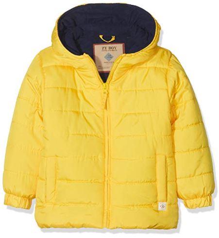 moda infantil para el invierno