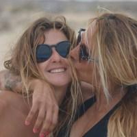 Sexo y adolescentes, lo que debemos saber los padres según Raquel Graña sexóloga y youtuber