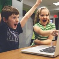 Inclusión social, niños y redes sociales