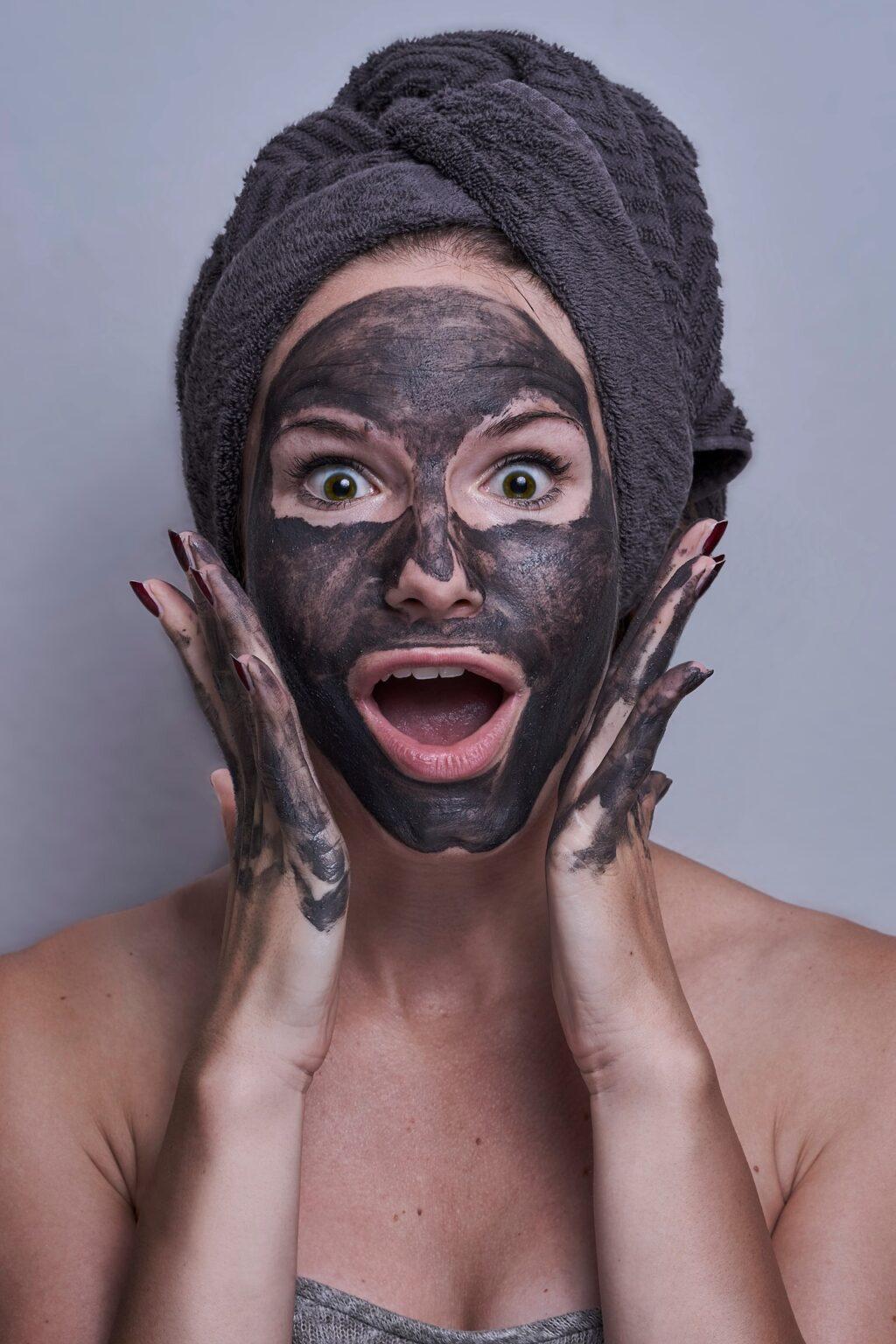 cuidar la piel cumplidos los 40