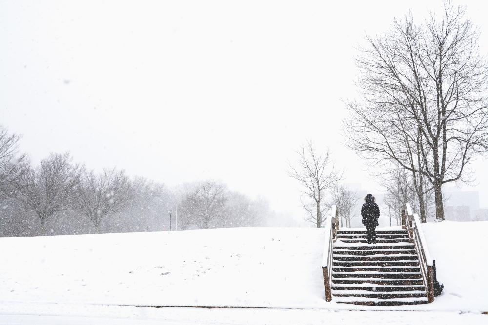 Tips infalibles para no pasar frío este invierno 1