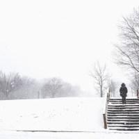 Tips infalibles para no pasar frío este invierno