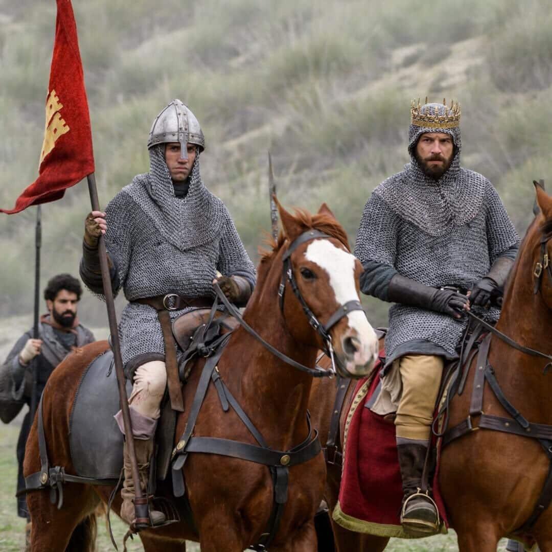 El Cide merece más la pena
