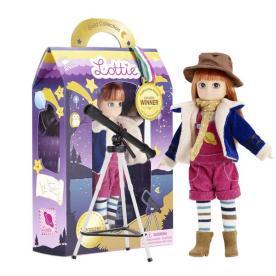 stargazer-lottie-doll-box_grande